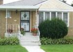 Foreclosed Home en W 75TH PL, Chicago, IL - 60652