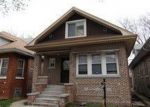 Foreclosed Home en N LEAMINGTON AVE, Chicago, IL - 60651
