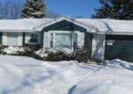 Foreclosed Home en JAY ST, Elgin, IL - 60120