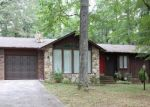 Foreclosed Home in NEWPORT DR, Salisbury, NC - 28144