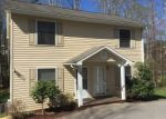 Foreclosed Home in ROSEMARY RD, Asheville, NC - 28806