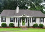 Foreclosed Home in STIRRUP PL NW, Concord, NC - 28027