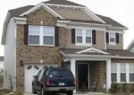 Foreclosed Home in MACKINAC ISLAND LN, Raleigh, NC - 27610