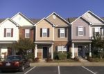 Foreclosed Home in BOCA PT, Raleigh, NC - 27616