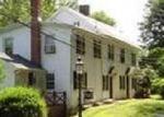 Foreclosed Home en CHINQUAPIN RD, Southampton, PA - 18966