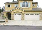 Foreclosed Home en BABCOCK CIR, Placentia, CA - 92870