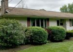 Foreclosed Home in 5TH AVE, Youngstown, OH - 44505