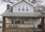 Foreclosed Home en WOODWAY AVE, Cleveland, OH - 44134