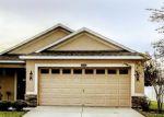 Foreclosed Home en COQUYT DR, Mount Dora, FL - 32757