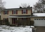 Foreclosed Home in N JEFFERSON ST, Medina, OH - 44256