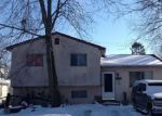 Foreclosed Home en WOODLAWN AVE, Columbus, OH - 43228