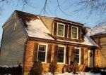 Foreclosed Home en LAKE ARBOR WAY, Bowie, MD - 20721