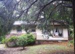 Foreclosed Home en BENJAMIN ST, Fernandina Beach, FL - 32034