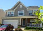 Foreclosed Home en EVE WAY, Brandywine, MD - 20613