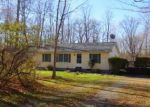 Foreclosed Home in HOLDEN RD, Lansing, NY - 14882