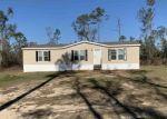 Foreclosed Home en NW COUNTY ROAD 73B, Altha, FL - 32421