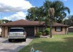 Foreclosed Home en BONNYBROOK DR E, Lakeland, FL - 33811