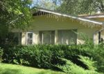 Foreclosed Home en WILSON CT, Park Forest, IL - 60466