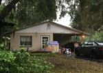 Foreclosed Home en CR 604, Bushnell, FL - 33513