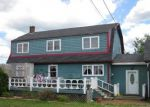 Foreclosed Home in STATE ROUTE 46, Bucksport, ME - 04416