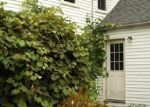 Foreclosed Home in PARK AVE, Auburn, ME - 04210