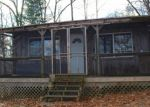 Foreclosed Home in BIRCH POINT SHRS, Oxford, MA - 01540