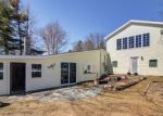 Foreclosed Home in OUTLET COVE RD, Windham, ME - 04062
