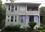 Foreclosed Home in ROBINSON AVE, Attleboro, MA - 02703