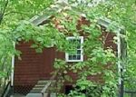 Foreclosed Home in ZIONS HILL RD, Dexter, ME - 04930