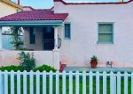 Foreclosed Home in WALNUT AVE, Garden Grove, CA - 92840