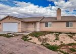 Foreclosed Home en BARRANCA WAY, Victorville, CA - 92394