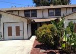 Foreclosed Home in B ST, Richmond, CA - 94801