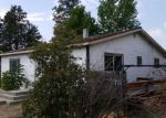 Foreclosed Home in N FIVE MILE RD, Boise, ID - 83713