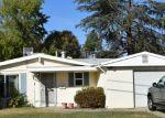 Foreclosed Home en CHESTNUT ST, Yuba City, CA - 95991