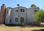 Foreclosed Home en LAS JUNTAS WAY, Walnut Creek, CA - 94597