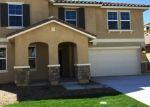 Foreclosed Home in ISABELLA CIR, Lake Elsinore, CA - 92530