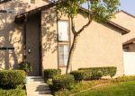 Foreclosed Home en FAN BAY PL, Corona, CA - 92879