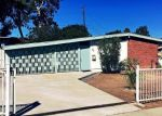 Foreclosed Home en E DONAHOE ST, Chula Vista, CA - 91911