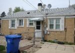 Foreclosed Home en MORSE AVE, Des Plaines, IL - 60018