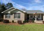 Foreclosed Home en PINEWOOD DR, Defuniak Springs, FL - 32433