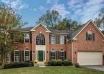 Foreclosed Home en DILL POINTE DR, Severna Park, MD - 21146
