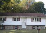 Foreclosed Home en STINCHCOMB RD, Severna Park, MD - 21146