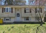 Foreclosed Home en LANNY CT, Millersville, MD - 21108
