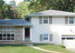 Foreclosed Home en CEDARCROFT DR, Millersville, MD - 21108