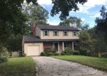 Foreclosed Home en SAINT ANTONS WAY, Arnold, MD - 21012
