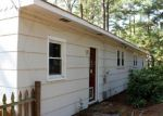 Foreclosed Home en DAGSBORO RD, Salisbury, MD - 21804
