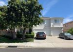 Foreclosed Home en FAHMY ST, Brentwood, CA - 94513