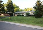 Foreclosed Home en BAKER AVE, Country Club Hills, IL - 60478