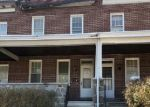 Foreclosed Home en AUCHENTOROLY TER, Baltimore, MD - 21217