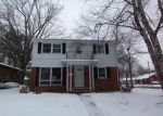 Foreclosed Home en CROOKS ST, Green Bay, WI - 54302